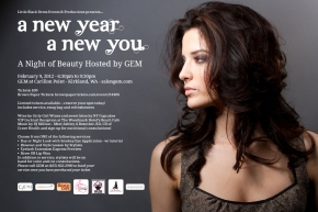 A New Year A New You_Feb2012_GEM